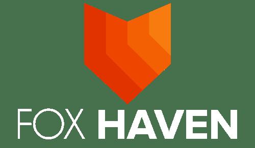 foxhavenwhite