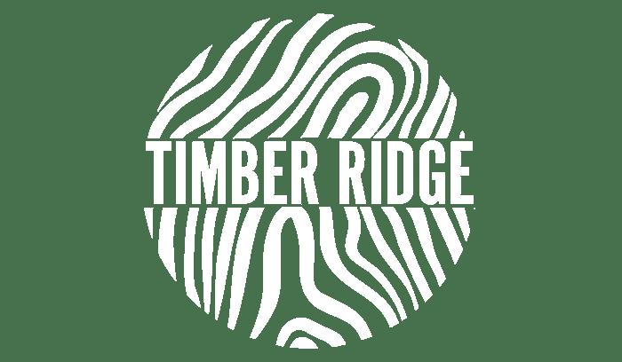timberridgewhite